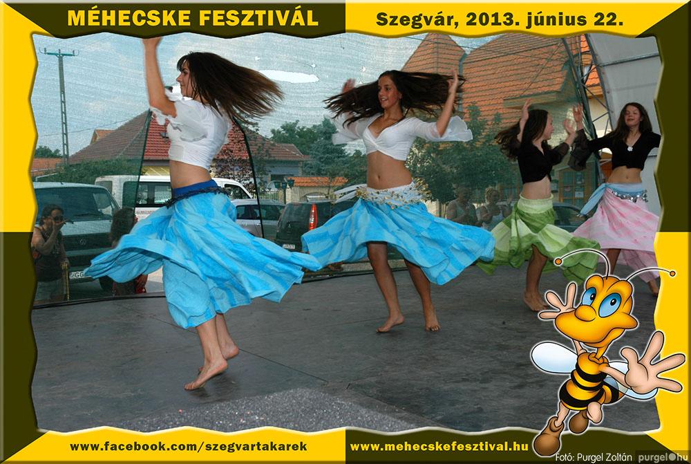 2013.06.22. 113 Szegvár és Vidéke Tak. Szöv. - Méhecske Fesztivál 2013. - Fotó:PURGEL ZOLTÁN©.jpg