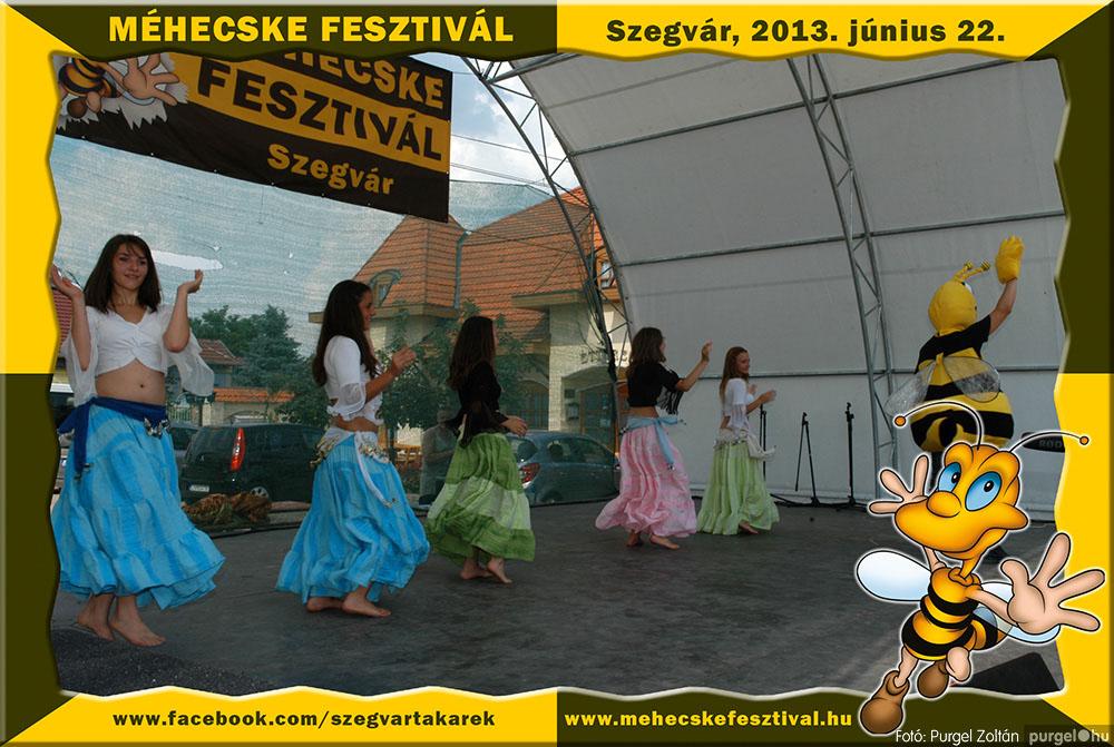 2013.06.22. 111 Szegvár és Vidéke Tak. Szöv. - Méhecske Fesztivál 2013. - Fotó:PURGEL ZOLTÁN©.jpg