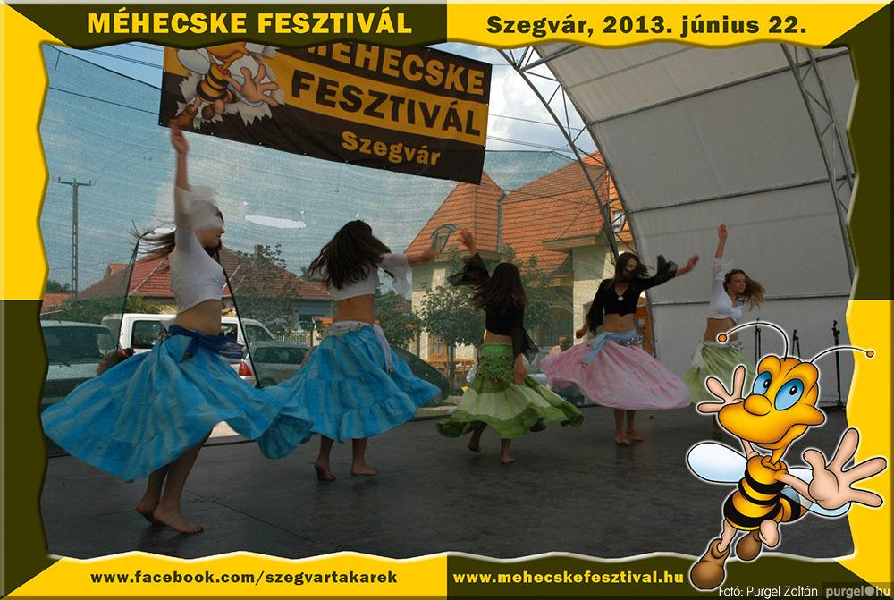 2013.06.22. 108 Szegvár és Vidéke Tak. Szöv. - Méhecske Fesztivál 2013. - Fotó:PURGEL ZOLTÁN©.jpg