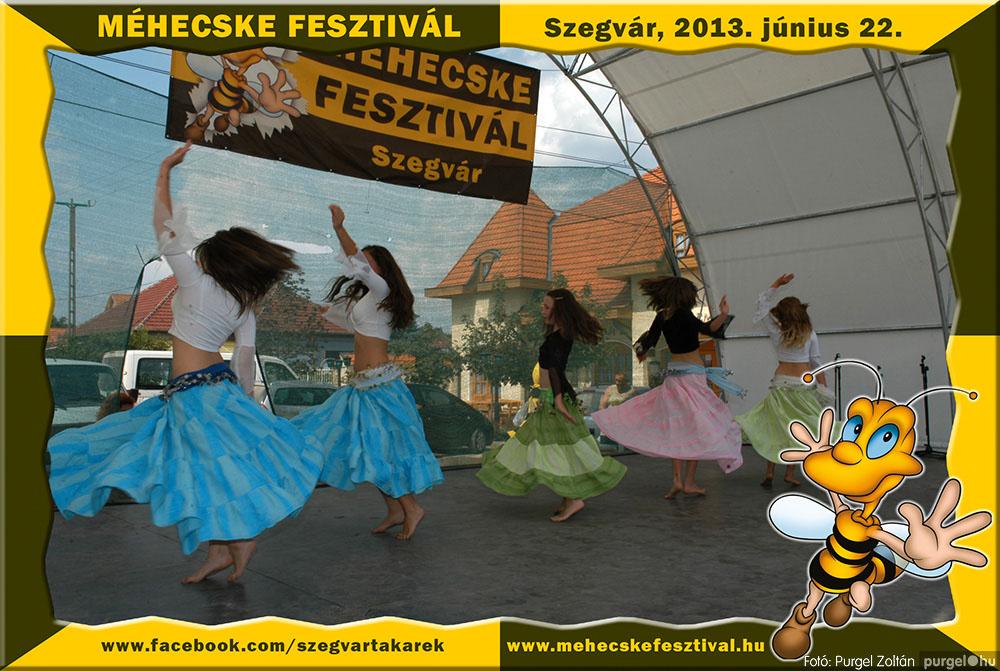 2013.06.22. 107 Szegvár és Vidéke Tak. Szöv. - Méhecske Fesztivál 2013. - Fotó:PURGEL ZOLTÁN©.jpg