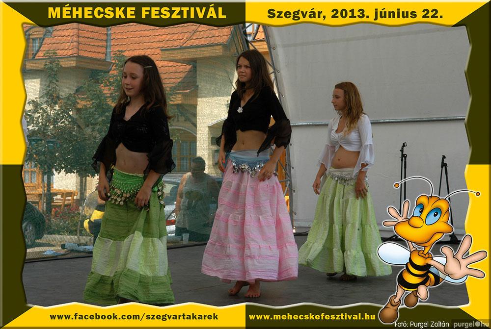 2013.06.22. 106 Szegvár és Vidéke Tak. Szöv. - Méhecske Fesztivál 2013. - Fotó:PURGEL ZOLTÁN©.jpg