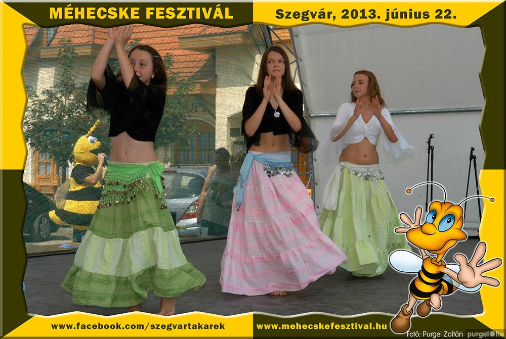 2013.06.22. 103 Szegvár és Vidéke Tak. Szöv. - Méhecske Fesztivál 2013. - Fotó:PURGEL ZOLTÁN©.jpg