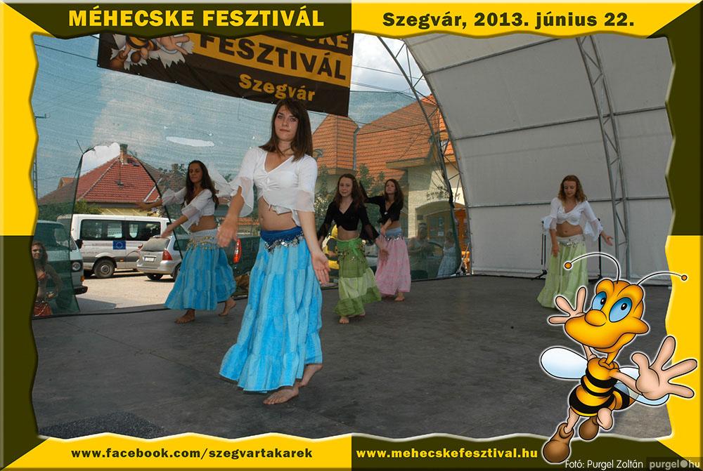 2013.06.22. 102 Szegvár és Vidéke Tak. Szöv. - Méhecske Fesztivál 2013. - Fotó:PURGEL ZOLTÁN©.jpg