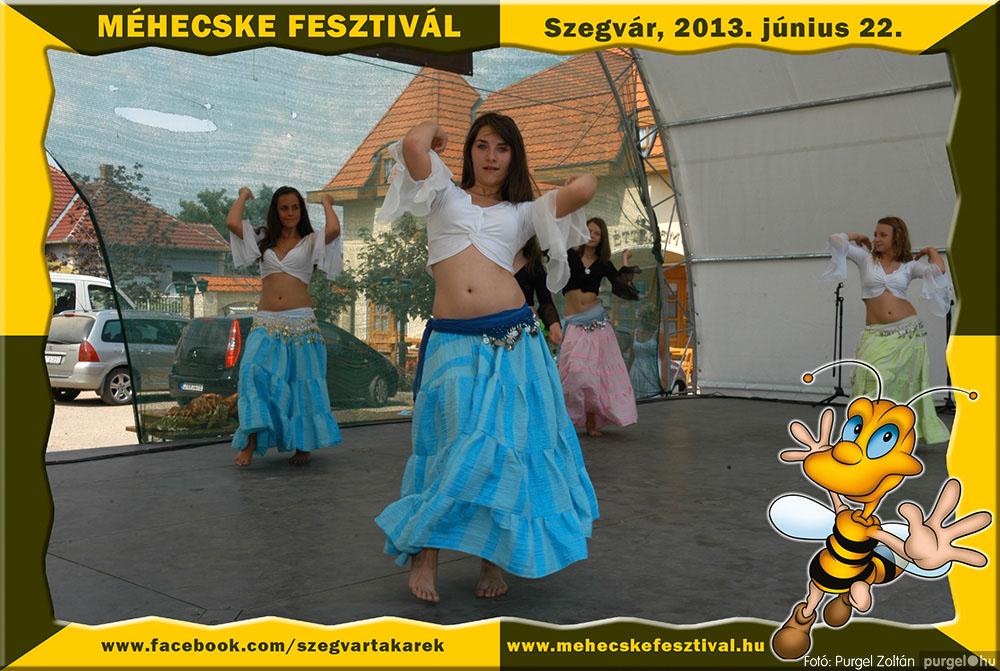 2013.06.22. 101 Szegvár és Vidéke Tak. Szöv. - Méhecske Fesztivál 2013. - Fotó:PURGEL ZOLTÁN©.jpg
