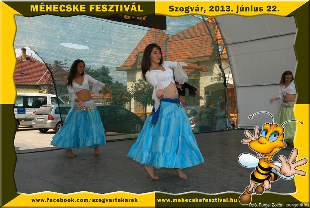 2013.06.22. 099 Szegvár és Vidéke Tak. Szöv. - Méhecske Fesztivál 2013. - Fotó:PURGEL ZOLTÁN©.jpg