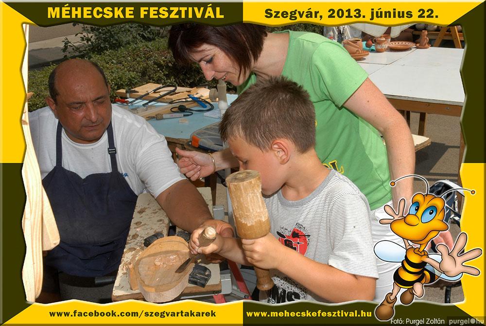2013.06.22. 097 Szegvár és Vidéke Tak. Szöv. - Méhecske Fesztivál 2013. - Fotó:PURGEL ZOLTÁN©.jpg