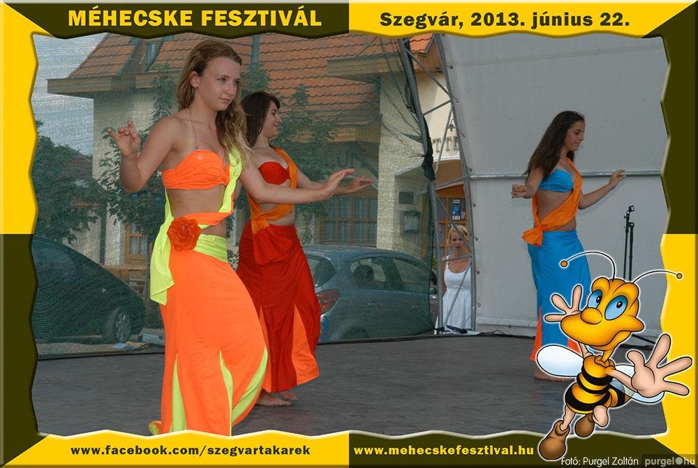 2013.06.22. 093 Szegvár és Vidéke Tak. Szöv. - Méhecske Fesztivál 2013. - Fotó:PURGEL ZOLTÁN©.jpg