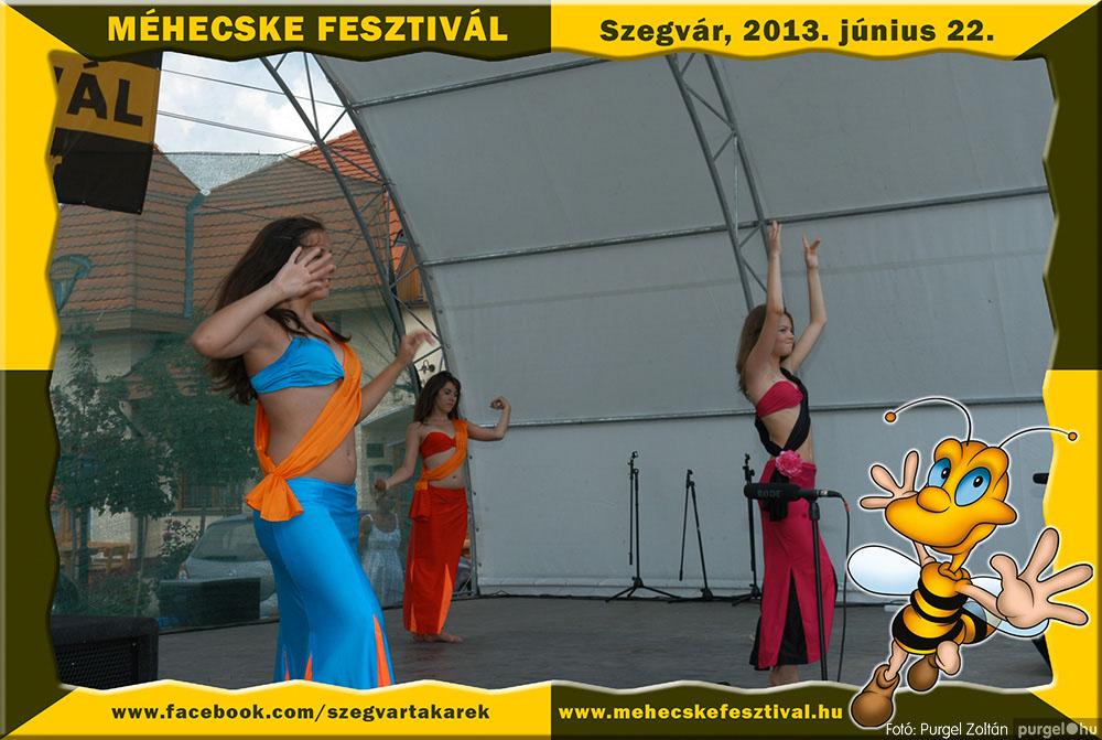 2013.06.22. 092 Szegvár és Vidéke Tak. Szöv. - Méhecske Fesztivál 2013. - Fotó:PURGEL ZOLTÁN©.jpg