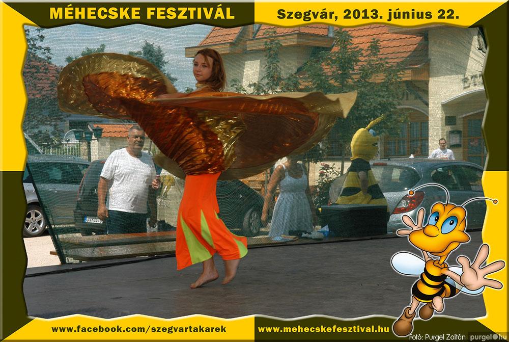 2013.06.22. 088 Szegvár és Vidéke Tak. Szöv. - Méhecske Fesztivál 2013. - Fotó:PURGEL ZOLTÁN©.jpg