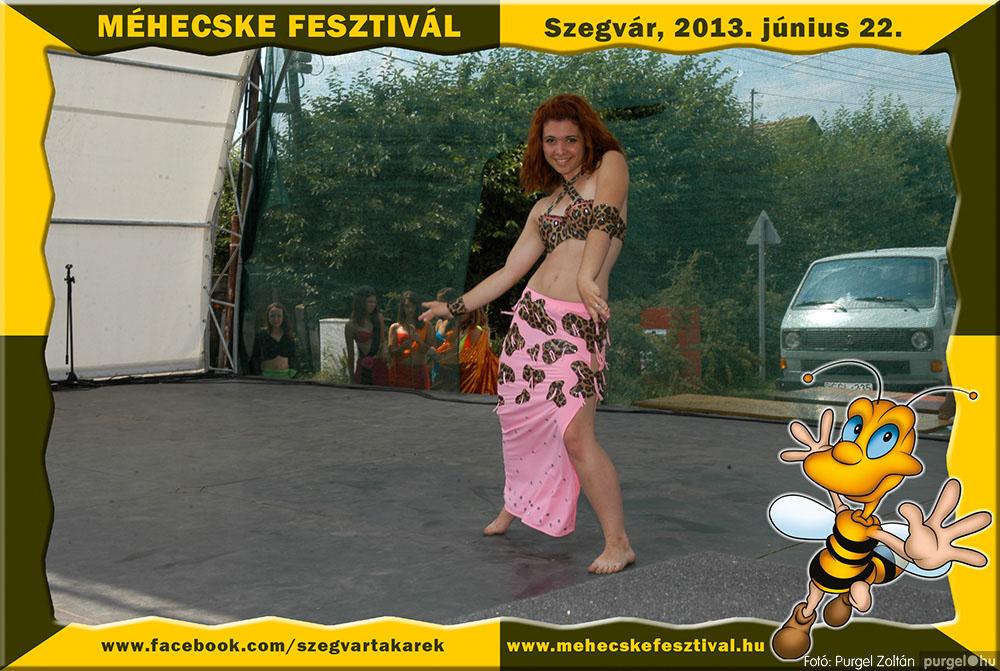 2013.06.22. 082 Szegvár és Vidéke Tak. Szöv. - Méhecske Fesztivál 2013. - Fotó:PURGEL ZOLTÁN©.jpg