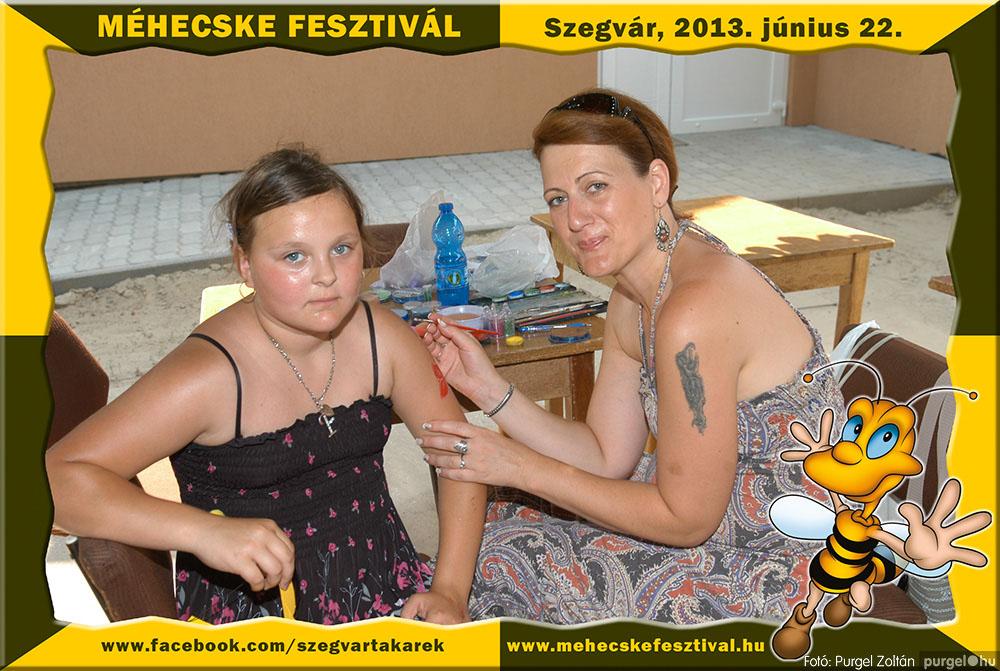 2013.06.22. 078 Szegvár és Vidéke Tak. Szöv. - Méhecske Fesztivál 2013. - Fotó:PURGEL ZOLTÁN©.jpg