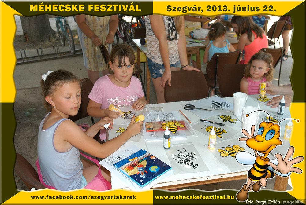 2013.06.22. 077 Szegvár és Vidéke Tak. Szöv. - Méhecske Fesztivál 2013. - Fotó:PURGEL ZOLTÁN©.jpg