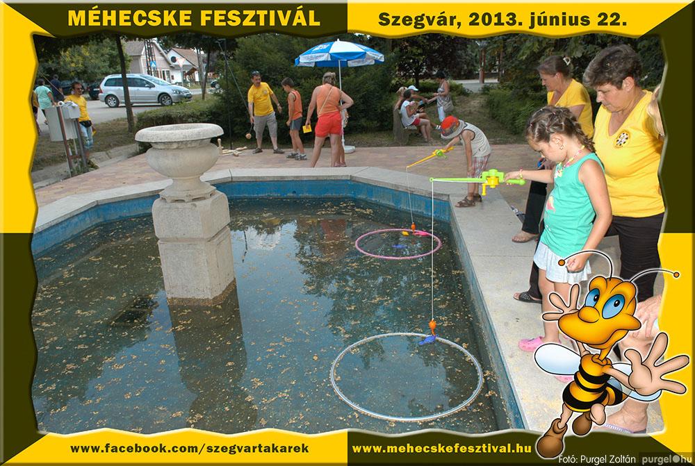 2013.06.22. 074 Szegvár és Vidéke Tak. Szöv. - Méhecske Fesztivál 2013. - Fotó:PURGEL ZOLTÁN©.jpg