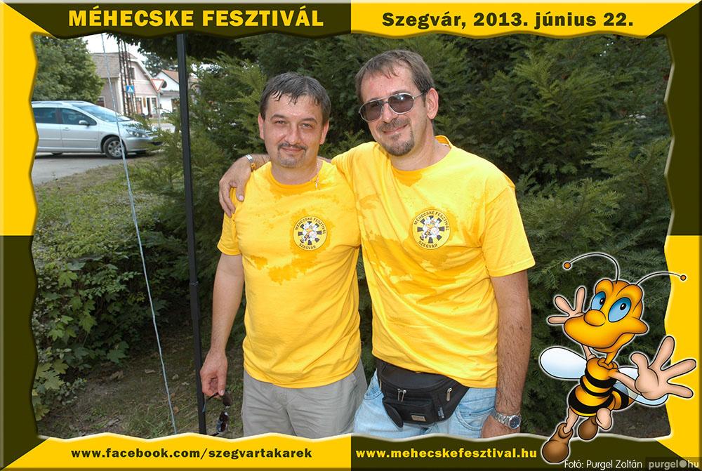 2013.06.22. 073 Szegvár és Vidéke Tak. Szöv. - Méhecske Fesztivál 2013. - Fotó:PURGEL ZOLTÁN©.jpg