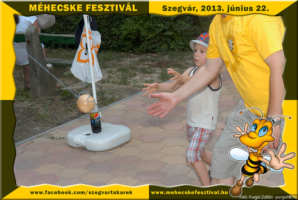 2013.06.22. 072 Szegvár és Vidéke Tak. Szöv. - Méhecske Fesztivál 2013. - Fotó:PURGEL ZOLTÁN©.jpg