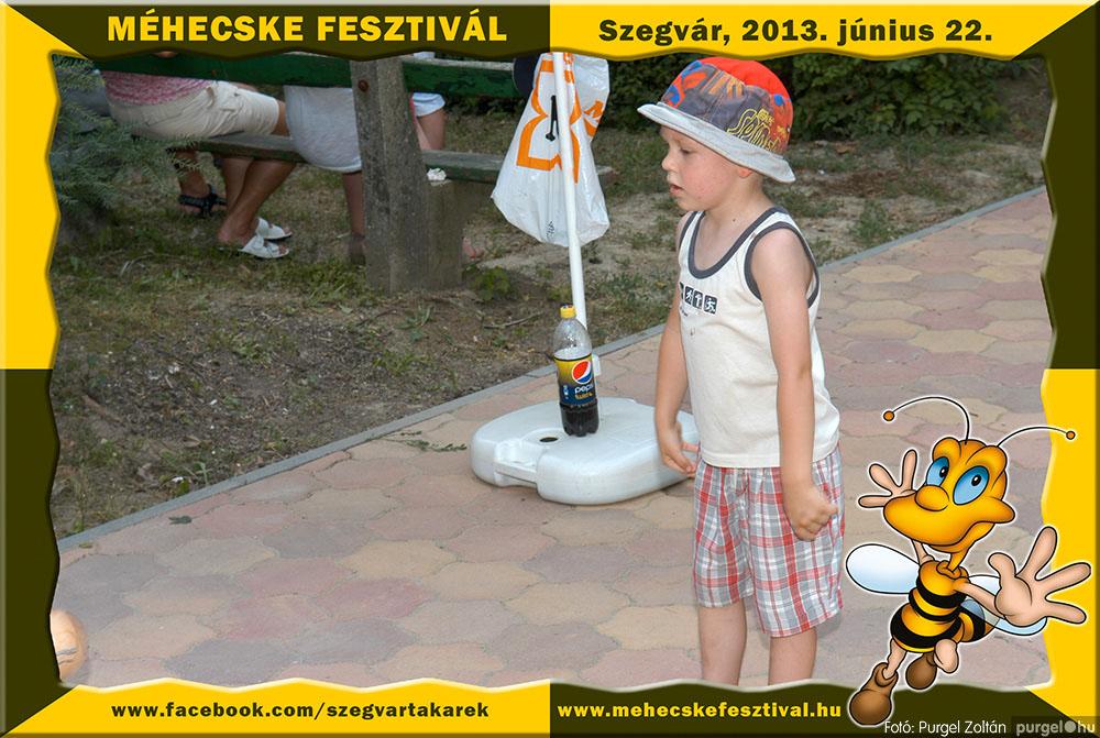 2013.06.22. 071 Szegvár és Vidéke Tak. Szöv. - Méhecske Fesztivál 2013. - Fotó:PURGEL ZOLTÁN©.jpg