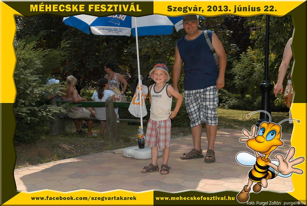 2013.06.22. 069 Szegvár és Vidéke Tak. Szöv. - Méhecske Fesztivál 2013. - Fotó:PURGEL ZOLTÁN©.jpg