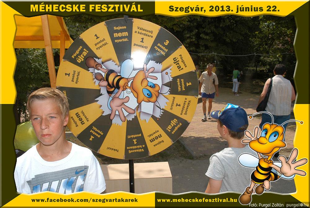 2013.06.22. 067 Szegvár és Vidéke Tak. Szöv. - Méhecske Fesztivál 2013. - Fotó:PURGEL ZOLTÁN©.jpg
