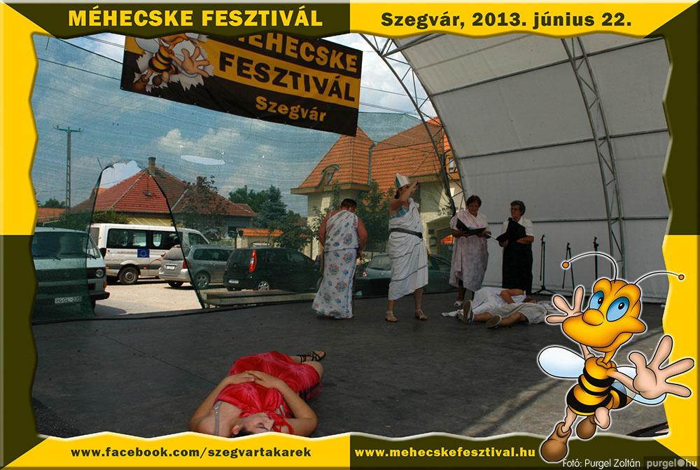 2013.06.22. 064 Szegvár és Vidéke Tak. Szöv. - Méhecske Fesztivál 2013. - Fotó:PURGEL ZOLTÁN©.jpg