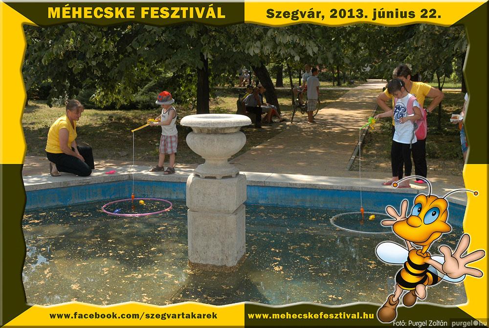 2013.06.22. 059 Szegvár és Vidéke Tak. Szöv. - Méhecske Fesztivál 2013. - Fotó:PURGEL ZOLTÁN©.jpg