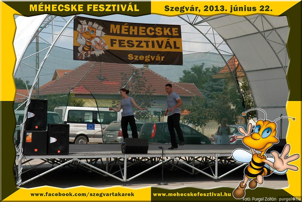 2013.06.22. 057 Szegvár és Vidéke Tak. Szöv. - Méhecske Fesztivál 2013. - Fotó:PURGEL ZOLTÁN©.jpg