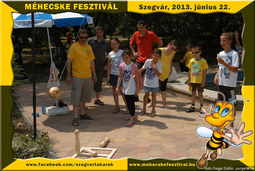 2013.06.22. 055 Szegvár és Vidéke Tak. Szöv. - Méhecske Fesztivál 2013. - Fotó:PURGEL ZOLTÁN©.jpg