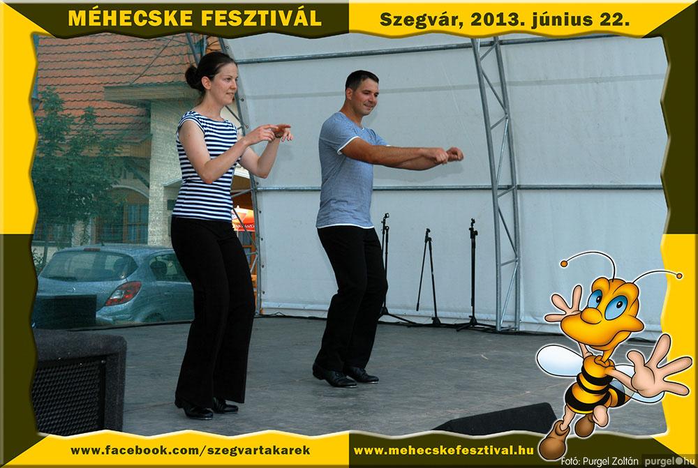 2013.06.22. 049 Szegvár és Vidéke Tak. Szöv. - Méhecske Fesztivál 2013. - Fotó:PURGEL ZOLTÁN©.jpg