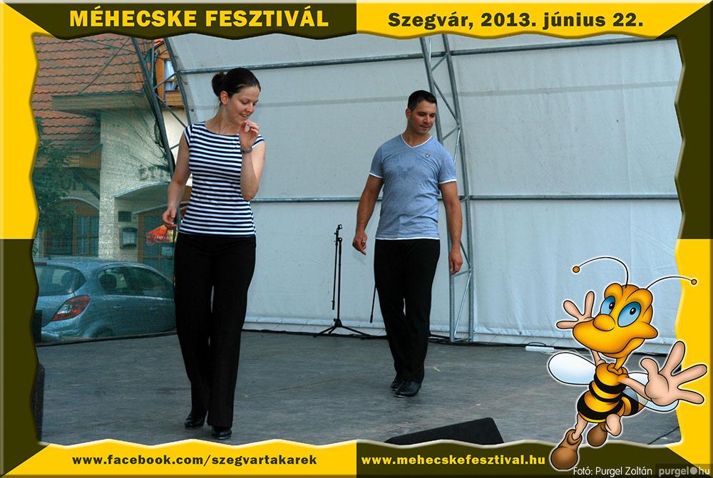 2013.06.22. 047 Szegvár és Vidéke Tak. Szöv. - Méhecske Fesztivál 2013. - Fotó:PURGEL ZOLTÁN©.jpg