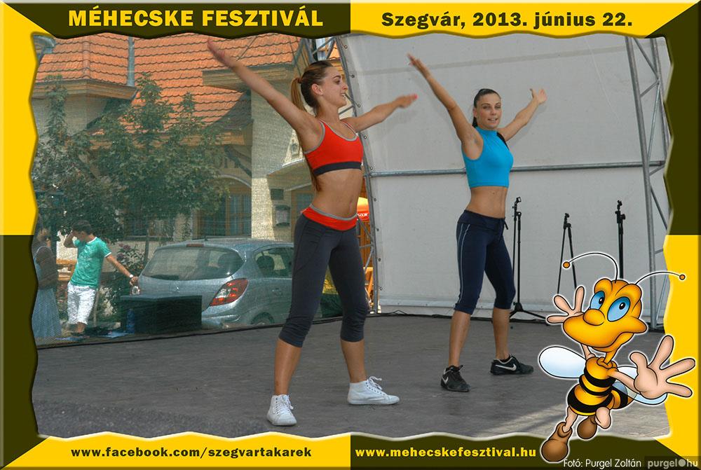 2013.06.22. 044 Szegvár és Vidéke Tak. Szöv. - Méhecske Fesztivál 2013. - Fotó:PURGEL ZOLTÁN©.jpg