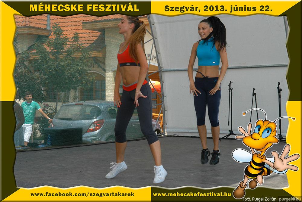 2013.06.22. 043 Szegvár és Vidéke Tak. Szöv. - Méhecske Fesztivál 2013. - Fotó:PURGEL ZOLTÁN©.jpg
