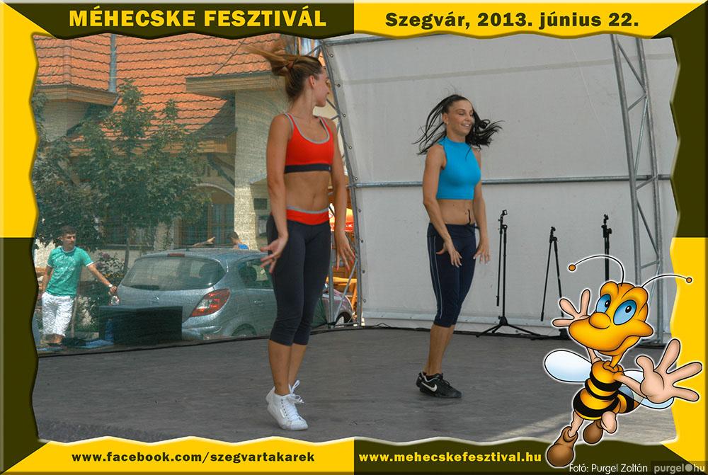 2013.06.22. 042 Szegvár és Vidéke Tak. Szöv. - Méhecske Fesztivál 2013. - Fotó:PURGEL ZOLTÁN©.jpg