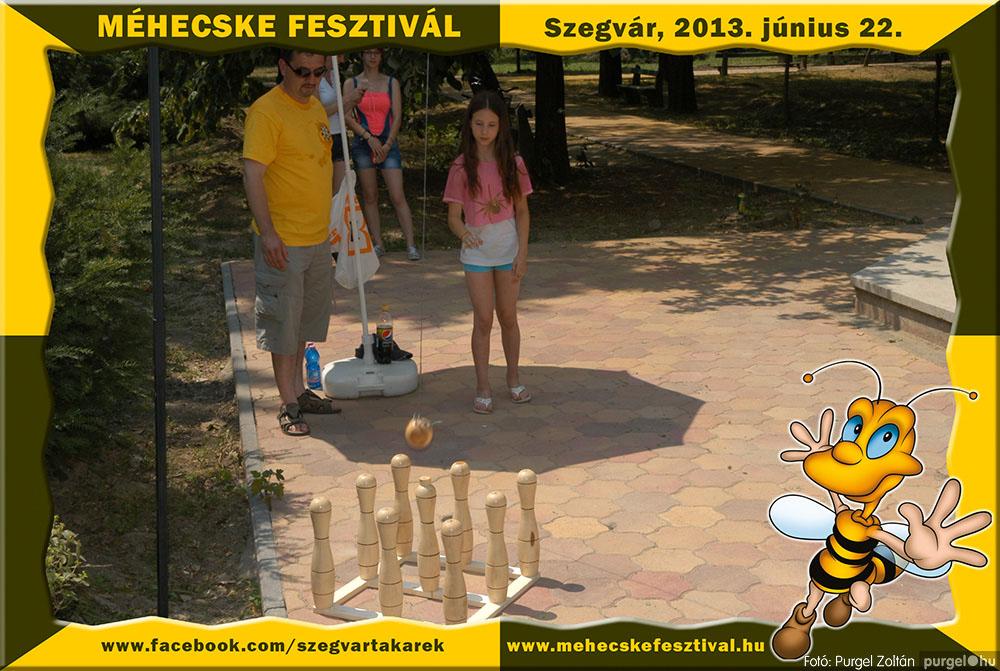 2013.06.22. 039 Szegvár és Vidéke Tak. Szöv. - Méhecske Fesztivál 2013. - Fotó:PURGEL ZOLTÁN©.jpg