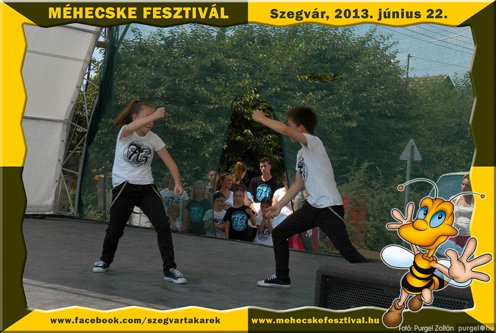 2013.06.22. 034 Szegvár és Vidéke Tak. Szöv. - Méhecske Fesztivál 2013. - Fotó:PURGEL ZOLTÁN©.jpg