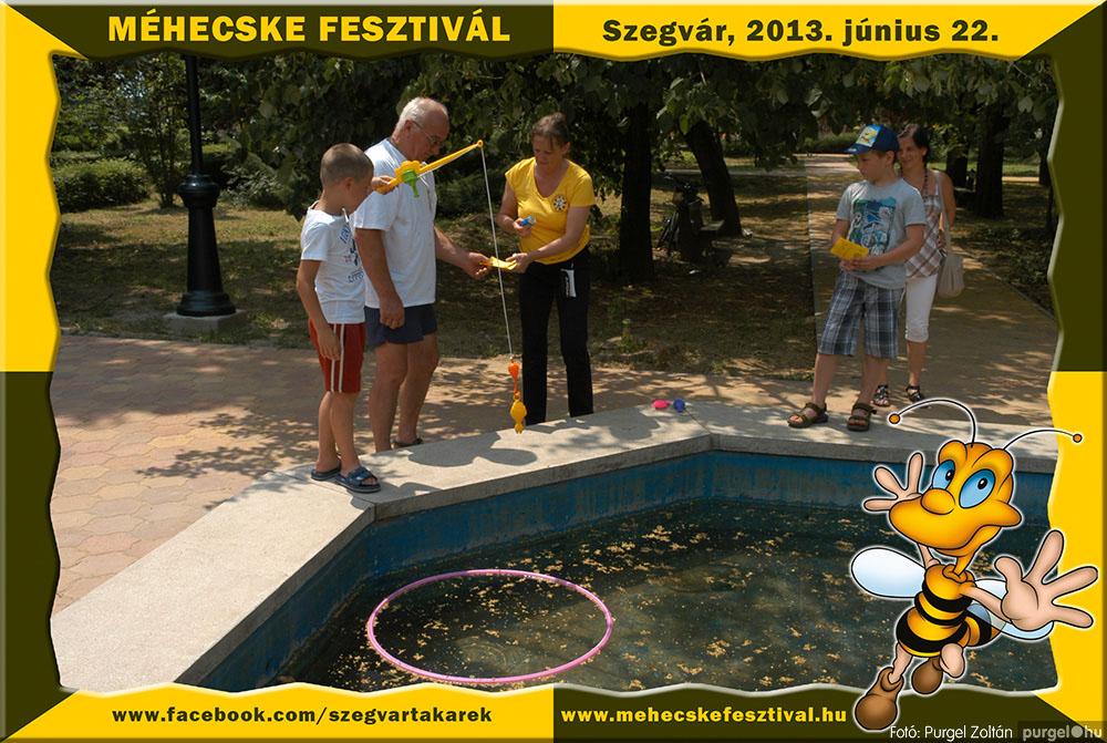 2013.06.22. 031 Szegvár és Vidéke Tak. Szöv. - Méhecske Fesztivál 2013. - Fotó:PURGEL ZOLTÁN©.jpg