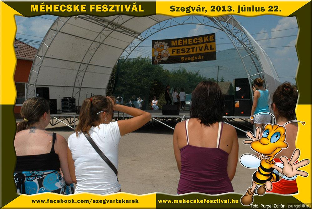 2013.06.22. 029 Szegvár és Vidéke Tak. Szöv. - Méhecske Fesztivál 2013. - Fotó:PURGEL ZOLTÁN©.jpg