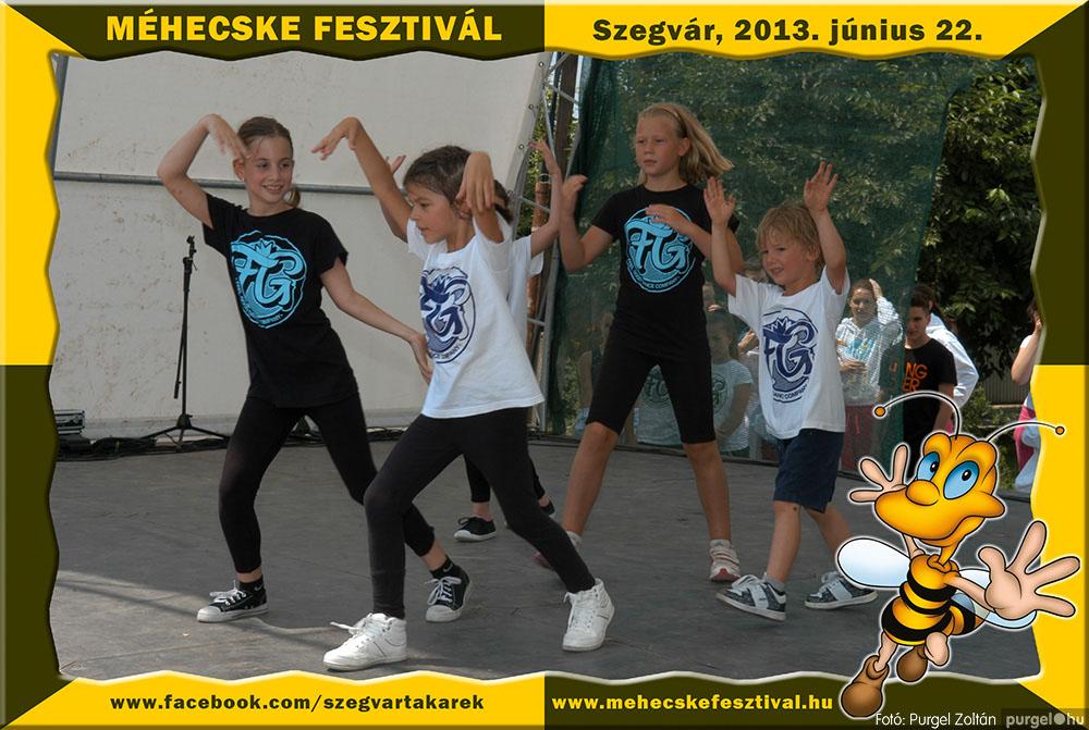 2013.06.22. 027 Szegvár és Vidéke Tak. Szöv. - Méhecske Fesztivál 2013. - Fotó:PURGEL ZOLTÁN©.jpg