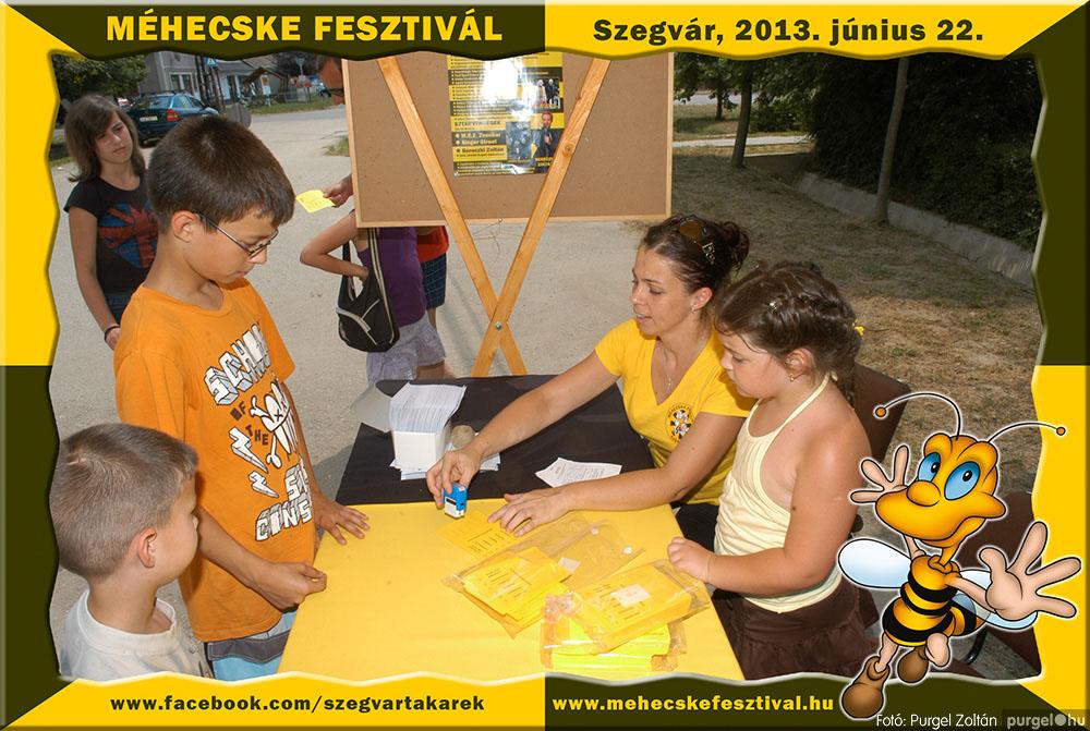 2013.06.22. 021 Szegvár és Vidéke Tak. Szöv. - Méhecske Fesztivál 2013. - Fotó:PURGEL ZOLTÁN©.jpg