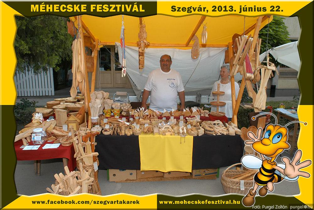 2013.06.22. 017 Szegvár és Vidéke Tak. Szöv. - Méhecske Fesztivál 2013. - Fotó:PURGEL ZOLTÁN©.jpg