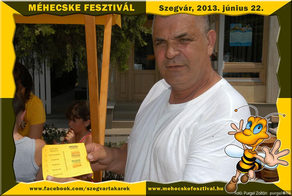 2013.06.22. 010 Szegvár és Vidéke Tak. Szöv. - Méhecske Fesztivál 2013. - Fotó:PURGEL ZOLTÁN©.jpg