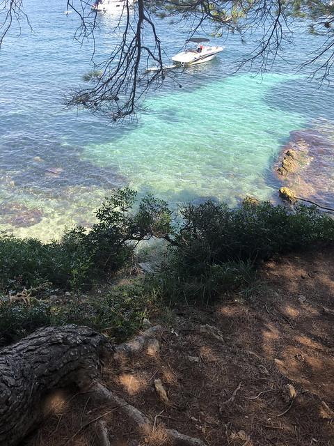 Île Marguerite6