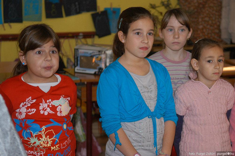 2013.12.07. 266 Forray Máté Általános Iskola Mikulás nap - Fotó:PURGEL ZOLTÁN© DSC_0306q.jpg