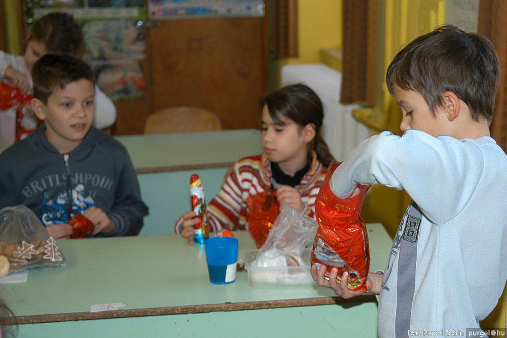 2013.12.07. 224 Forray Máté Általános Iskola Mikulás nap - Fotó:PURGEL ZOLTÁN© DSC_0260q.jpg