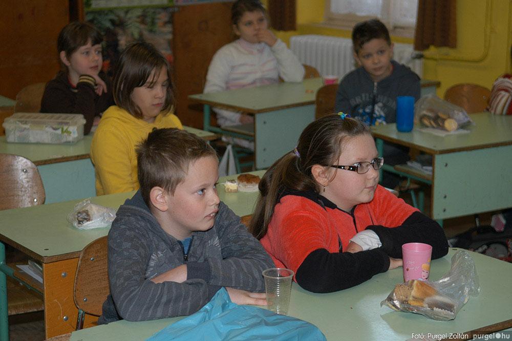 2013.12.07. 202 Forray Máté Általános Iskola Mikulás nap - Fotó:PURGEL ZOLTÁN© DSC_0227q.jpg