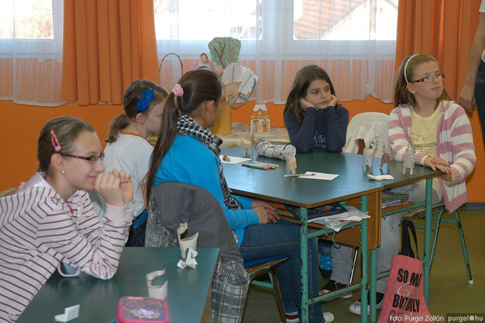 2013.12.07. 170 Forray Máté Általános Iskola Mikulás nap - Fotó:PURGEL ZOLTÁN© DSC_0186q.jpg
