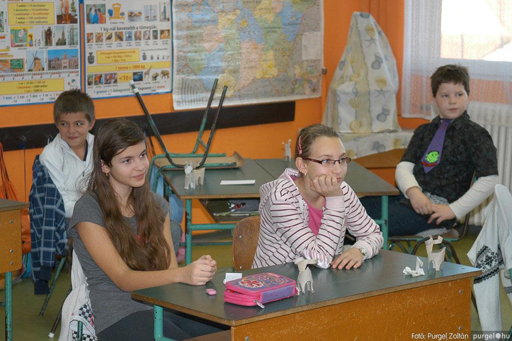 2013.12.07. 166 Forray Máté Általános Iskola Mikulás nap - Fotó:PURGEL ZOLTÁN© DSC_0182q.jpg