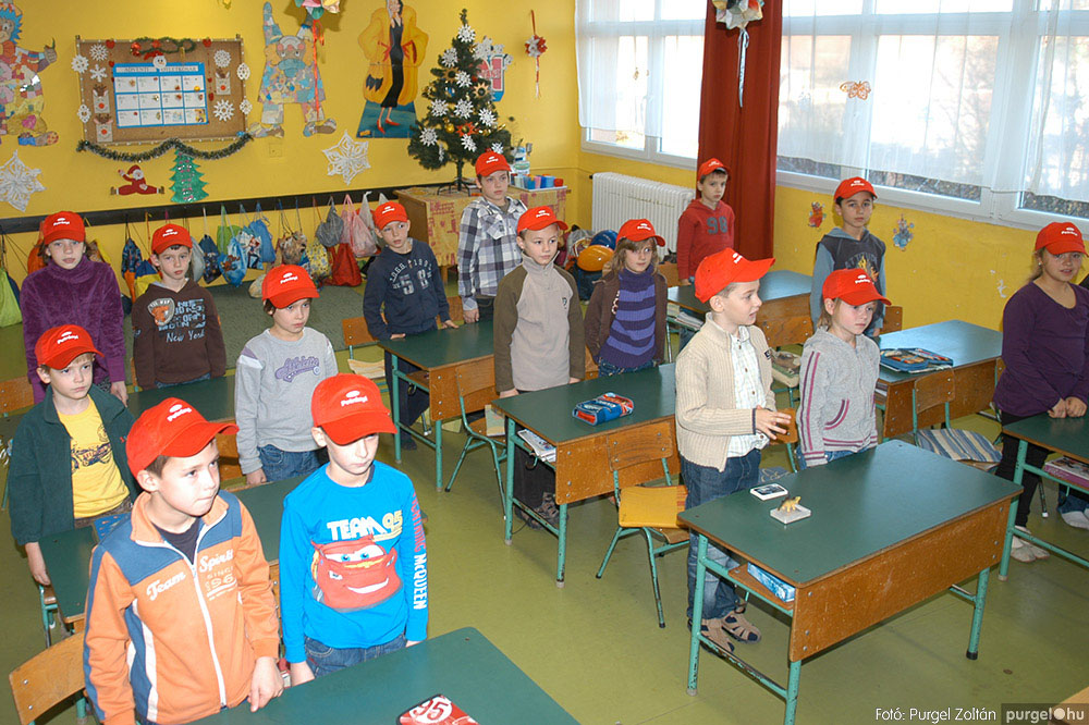 2013.12.07. 122 Forray Máté Általános Iskola Mikulás nap - Fotó:PURGEL ZOLTÁN© DSC_0133q.jpg