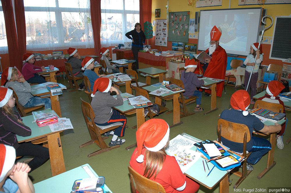 2013.12.07. 090 Forray Máté Általános Iskola Mikulás nap - Fotó:PURGEL ZOLTÁN© DSC_0097q.jpg