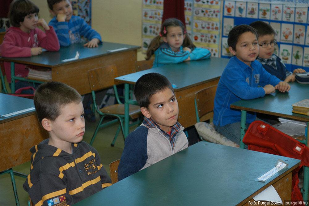 2013.12.07. 046 Forray Máté Általános Iskola Mikulás nap - Fotó:PURGEL ZOLTÁN© DSC_0051q.jpg
