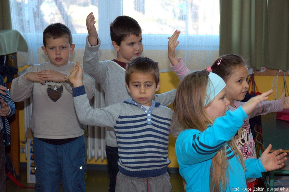 2013.12.07. 021 Forray Máté Általános Iskola Mikulás nap - Fotó:PURGEL ZOLTÁN© DSC_0024q.jpg