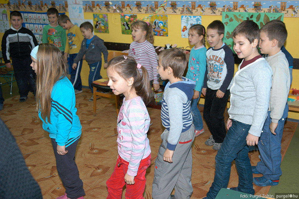 2013.12.07. 016 Forray Máté Általános Iskola Mikulás nap - Fotó:PURGEL ZOLTÁN© DSC_0019q.jpg